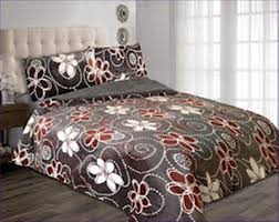 beautiful bedding beautiful bedding sets and sheets lostcoastshuttle bedding set