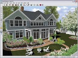 Best Design And Build Your Own Home Pictures Interior Design - Design ur own home