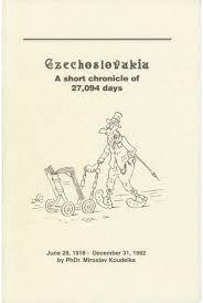 Czechoslovakia Map Czech Bohemian Genealogy Knowledge Hub Onward To Our Past