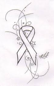 best 25 leukemia tattoo ideas on pinterest cancer ribbon
