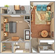 450 sq ft apartment design 400 sq ft apartment floor plan home design