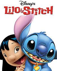 lilo u0026 stitch franchise tv tropes