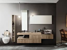 double wall mounted vanity unit ryo new 2 3 ryo collection by