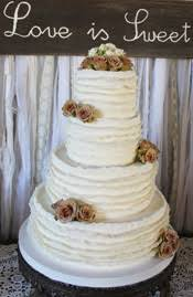 best wedding cakes the solvang bakery one of the best wedding cakes providers in