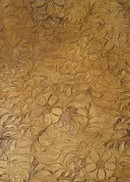 Texture Paint Designs 38 Best Joint Compound Images On Pinterest Drywall Texture