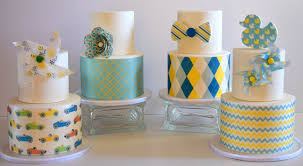 edible prints custom edible prints wafer paper from tastebudconfections on