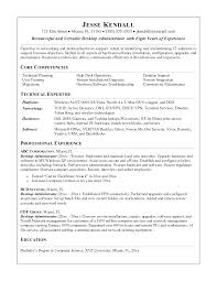 resume information technology manager systems manager resume information technology manager resume john