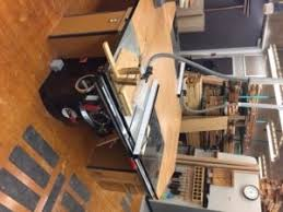 How To Use Table Saw Bctea Should A Sawstop Be In Every