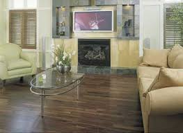 mirage solid wood hardwood floor for traditional nail