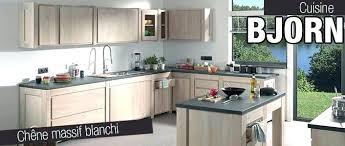cuisine en chene blanchi cuisine chene blanchi cuisine chene massif cuisine massif en