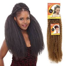 afro twist braid premium synthetic hairstyles for women over 50 169 best afro twist braid images on pinterest afro twist braid