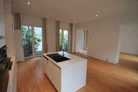 appartement 1 chambre a louer bruxelles appartement à louer à bruxelles 1 chambres 115m 1 200