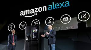 Plans To Build by Amazon Plans To Make Ai Apps Easy To Build U2014 The Information