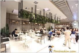 food court design pinterest emquartier food porcheckin foodcoart pinterest food