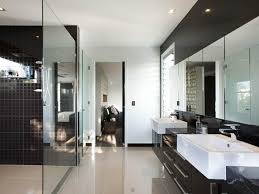 desain kamar mandi transparan ide desain kamar mandi mewah desain minimalis