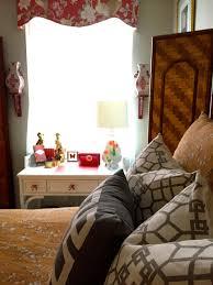 Hermes Home Decor Sanity Fair