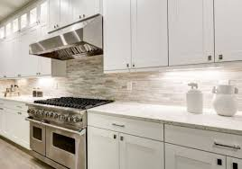 stove top kitchen cabinets what is an cabinet range and how does it work