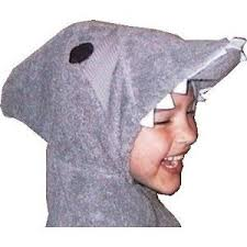 Infant Shark Halloween Costume 25 Baby Shark Costumes Ideas Cute Kids