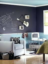 deco mur chambre ado deco mur chambre ado comment amacnager une chambre dado garaon 55