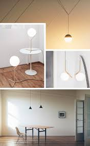string lights with clips flos string light white lights target outdoor patio round led au