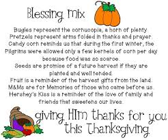 psalms of thanksgiving thanksgiving blessing mix i no