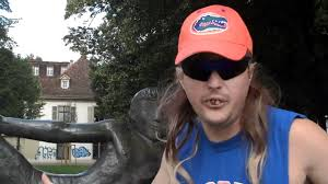 Funny Florida Gator Memes - 813 magazine how florida are you take our quiz and find out