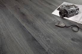White Grey Laminate Flooring Grey Oak Laminate Flooring Sale Prestige 8mm Grey Oak Light