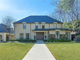 central west fort worth homes for sale fort worth tx real estate