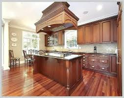 kitchen island with stove and seating kitchen island with stove top and seating kitchen island with