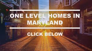 hiring a specialized real estate agent one level homes in