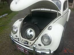 1300 beetle deluxe 1967 2d sedan 4 sp manual 1 3l carb in keilor