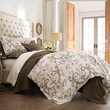alena duvet cover u0026 shams by peacock alley