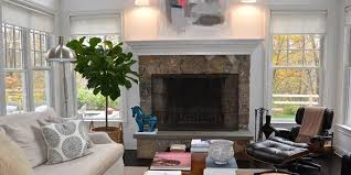 neutral living room decor neutral living rooms decorating with neutrals