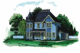 victorian house plans home design rg1904 1826