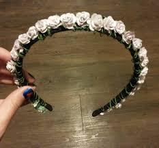 Elvish Home Decor How To Make Tiaras U0026 Crowns Craft Tutorials And Inspiration