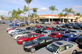 lexus monterey service department lexus carlsbad is getting ready for the holiday season the