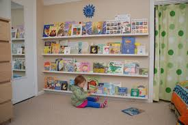 Bookcase Ideas For Kids Kids Bookcase U2013 A Great Idea U2013 Day Dreaming And Decor