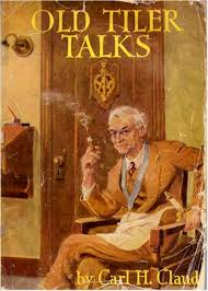 masonic talks