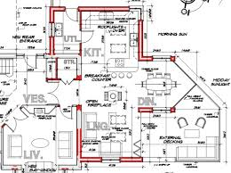 architects house plans captivating house plans by architects contemporary best