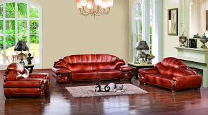 Red Chesterfield Sofa For Sale by Online Buy Wholesale Leather Chesterfield Sofas From China Leather