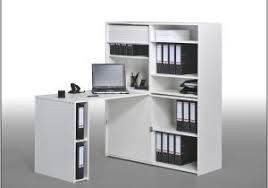 bureau echelle bureau echelle 696907 bureau 61 h blanc style echelle bureau