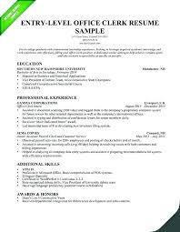 cna resume exles with experience cna resume sle skywaitress co