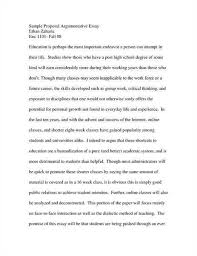 popular paper proofreading for hire for mba classification essay