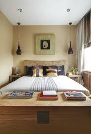 Einrichtungsideen Perfekte Schlafzimmer Design Kleine Schlafzimmer Optimal Nutzen Kleine Kinderzimmer Richtig
