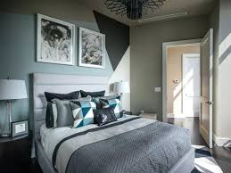 guest bedroom colors spare bedroom colors guest bedroom wall color ideas guest bedroom