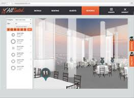 event floor plan software free and easy event planning tools floor plans and more allseated