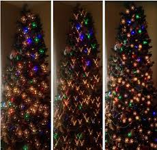 holiday specs 3d christmas glasses transform your holiday lights
