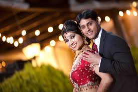 Wedding Photography Wedding Day Photography Poses For Indian Brides Couples Let