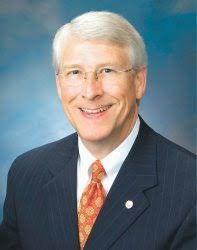 senator roger wicker to speak at 4 11 stennis press luncheon