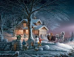card amazing image ideas winter